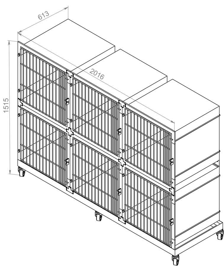 Электрическая схема газ-33027